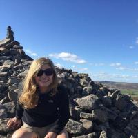 Zoe C. IB Geography tutor, 13 Plus  Geography tutor, A Level Geograph...