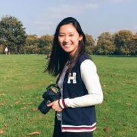 Christine C. GCSE Maths tutor, A Level History tutor, GCSE Physics tu...