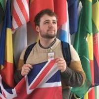Thomas P. A Level English Literature tutor, GCSE English Literature t...