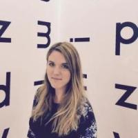 Emily P. GCSE English Literature tutor, A Level English tutor, GCSE H...