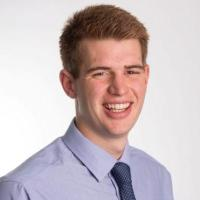 David P. A Level Maths tutor, 13 Plus  Maths tutor, GCSE Maths tutor,...