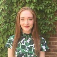 Louise B. GCSE English Literature tutor, A Level English Literature t...