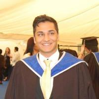 Khashayar K. GCSE Science tutor, GCSE Maths tutor, GCSE Biology tutor...