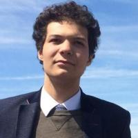 Oliver S. GCSE Economics tutor, IB Economics tutor, A Level Economics...