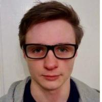 Alec M. GCSE Biology tutor, A Level Biology tutor, GCSE Chemistry tut...