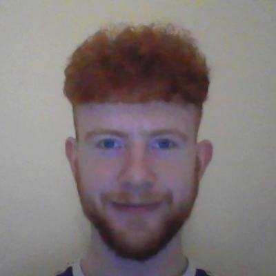 Cormac K. Mentoring HTML and CSS tutor, GCSE Computing tutor, A Level...