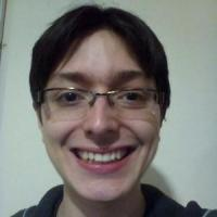 Christopher A. A Level Latin tutor, GCSE Latin tutor, A Level English...