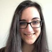 Top 10 Nottingham Maths Tutors | From £18/hr | MyTutor