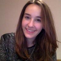 Lydia K. A Level Spanish tutor, GCSE French tutor, A Level English Li...