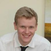 Ben C. A Level Computing tutor, GCSE ICT tutor, Mentoring HTML and CS...