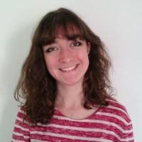 Charlotte S. GCSE Biology tutor, GCSE French tutor, A Level French tu...