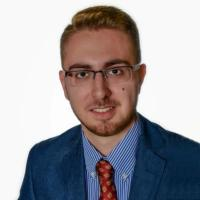 Anastasios I. IB Maths tutor, A Level Maths tutor, GCSE Maths tutor, ...