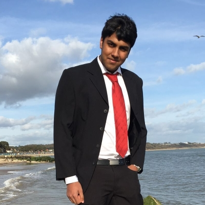 Anas K. A Level Chemistry tutor, GCSE Chemistry tutor, A Level Maths ...