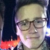 Samuel N. A Level English tutor, GCSE English tutor, A Level Drama tu...