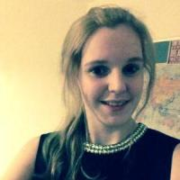 Emma W. A Level Extended Project Qualification tutor, A Level Geograp...