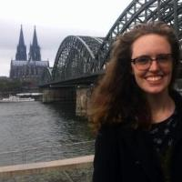 Grace B. A Level Spanish tutor, A Level German tutor, A Level French ...