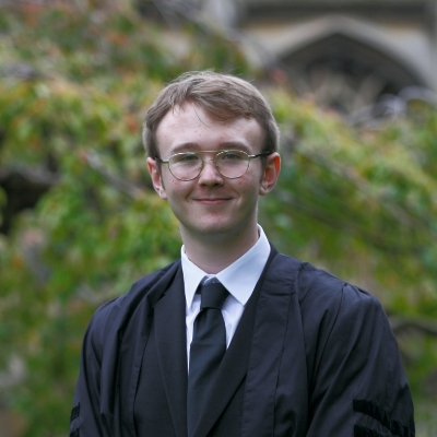 Ryan N. A Level Law tutor, GCSE Law tutor, A Level Philosophy tutor, ...