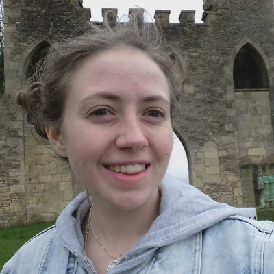 Phoebe M. GCSE Biology tutor, A Level Biology tutor, GCSE Physical Ed...