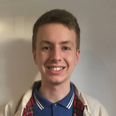 Lawrence P. A Level Politics tutor, GCSE Politics tutor, A Level Hist...