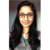 Neha C. A Level Biology tutor, GCSE Maths tutor, GCSE Biology tutor
