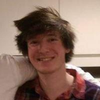 Jack H. A Level English Literature tutor, GCSE English Literature tut...