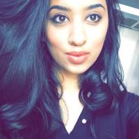 Ameena B. GCSE Business Studies tutor, A Level Business Studies tutor...