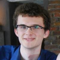 Nick P. GCSE Computing tutor, A Level Computing tutor, A Level ICT tu...