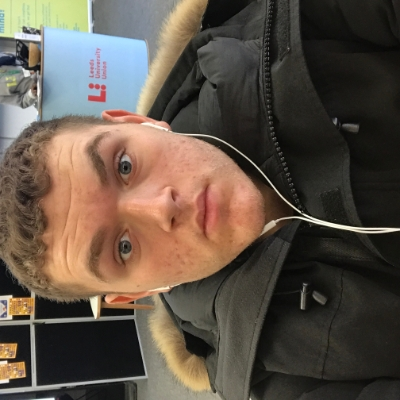 Sam H. A Level Business Studies tutor, GCSE Maths tutor, GCSE Mandari...