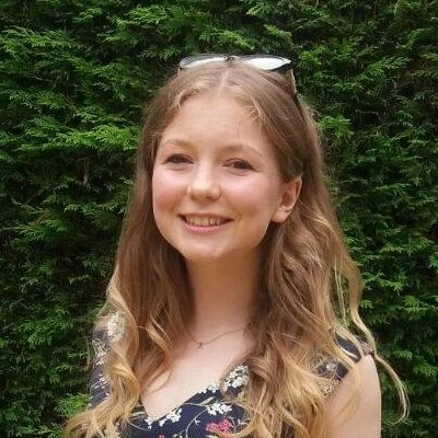 Anna H. GCSE History tutor, GCSE English tutor, A Level English tutor...
