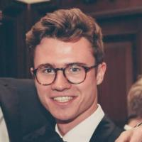 Daniel F. A Level Maths tutor, A Level Further Mathematics  tutor, GC...