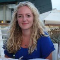 Megan A. GCSE English Literature tutor, GCSE Philosophy tutor, A Leve...