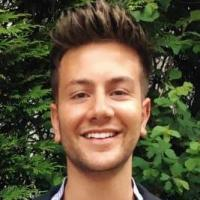 Joshua H. GCSE English Literature tutor, A Level English Literature t...