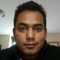 Mohammad M. GCSE Chemistry tutor, A Level Maths tutor, A Level Physic...