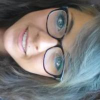 Natasha H. A Level French tutor, GCSE English Literature tutor, A Lev...