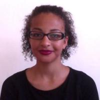 Jasmine S. A Level Maths tutor, GCSE Physics tutor, GCSE Maths tutor,...
