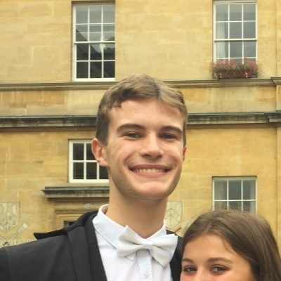 George C. 11 Plus Maths tutor, GCSE Classical Greek tutor, A Level Cl...