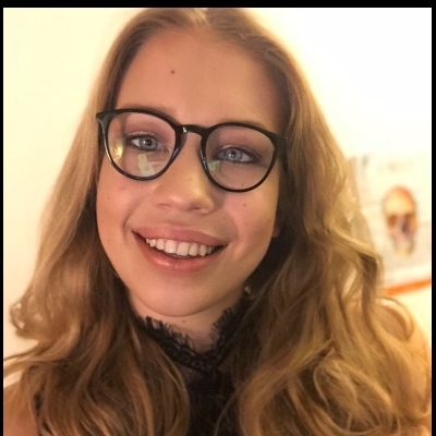 Catharina M. GCSE German tutor, 11 Plus Maths tutor, A Level German t...