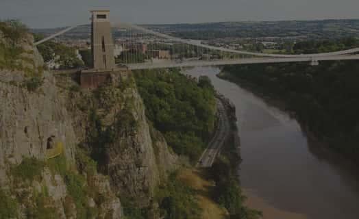 online tutors covering Bristol