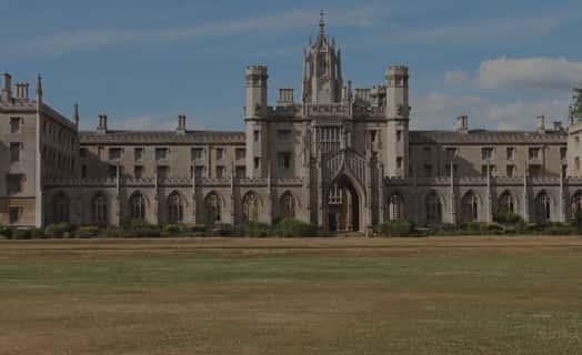 online tutors covering Cambridge