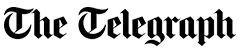 The Telegraph Newspapaer Logo