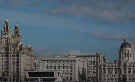online tutors covering Liverpool