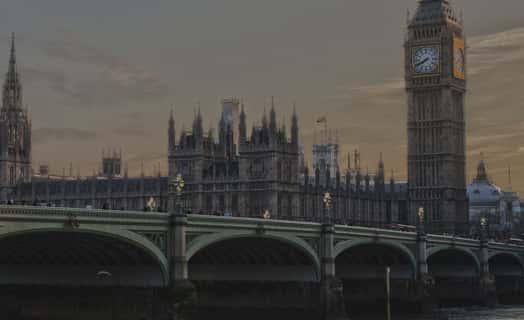 online tutors covering London