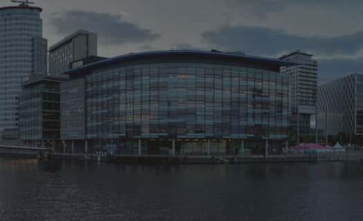 online tutors covering Manchester