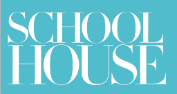 School House Magazine Logo