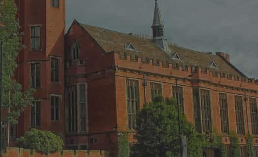 online tutors covering Sheffield